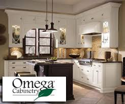 Dynasty Kitchen Cabinets by Kitchen And Bathroom Remodeling Products And Supplies South
