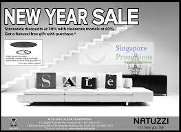 Natuzzi Sofa Singapore Natuzzi White Sofa Ceno Leather Sofa By Natuzzi Editions Shining