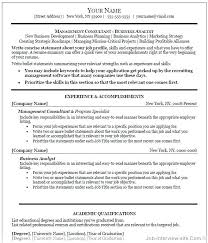 resume template microsoft office word 2007 resume template microsoft office medicina bg info