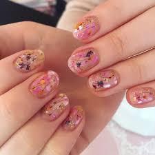 nail art for spring gallery nail art designs