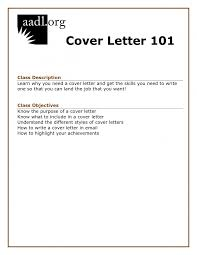 example cover letter for resume templatehow to write a cover