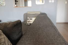 teindre une housse de canapé teindre housse canap ikea housse de canap places ikea ektorp