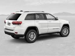 ancira chrysler jeep dodge ram san antonio tx 2018 jeep grand laredo e 4x2 bright white clear coat