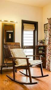 traditional home interiors living rooms inspiring home interior design ideas decorating simple