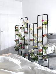 small room dividers ideas size 1280 720 ikea studio apartment