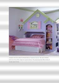 Doll House Bunk Beds Bunk Beds 2