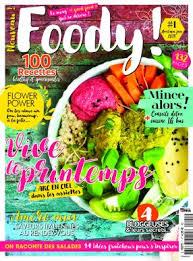 magasine cuisine abonnement magazine cuisine abonnez vous aux revues cuisine des