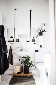 badezimmer hamburg zu besuch bei in hamburg design bathroom bathroom