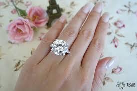 size 6 engagement ring free rings 6 carat engagement rings 6 carat