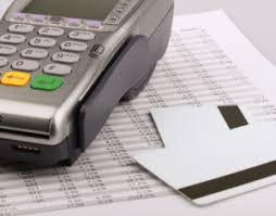 Small Business Credit Card Machines 6 Mistakes The Credit Card Processing System Makes With Small