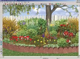 Better Homes And Gardens Crossmill Accent Table Multiple Finishes - Better homes garden design