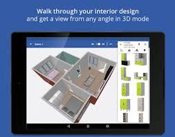home design 3d revdl download full home planner for ikea 1 5 2 apk full apk download