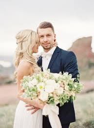 wedding photographers denver christian denver colorado wedding photographer emily