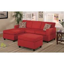 living room modern sectional living room couch chaise lounge