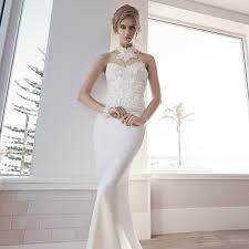 wedding dress designs wedding dress designers