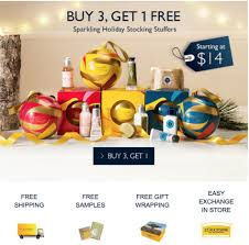 black friday at home depot 2016 l u0027occitane black friday 2017 deals u0026 sale blacker friday