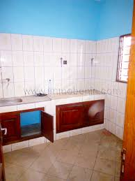 chambre a louer a location a akpakpa cotonou