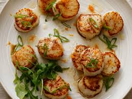 dry white vermouth for cooking seared scallops with orange and vermouth recipe quick from