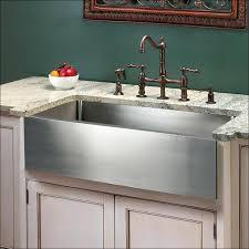 Cast Iron Kitchen Sinks by Kitchen Kitchen Sinks At Lowes Drop In Stainless Steel Kitchen