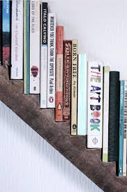 Leaning Shelves From Deger Cengiz by Leaning Shelves Actually 950 At Voos Online Shop Furniture