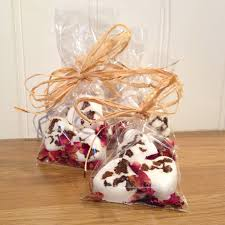 handmade heart shaped bath bombs with petals u2013 millington u0027s bath