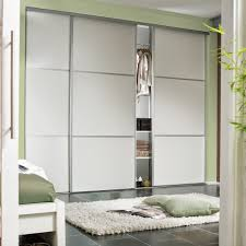 Sliding Closet Doors Installation It S Simple Closet Door Installation Ohperfectday Closet