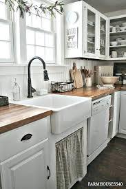 kitchen ideas for 2014 modern kitchen curtains size of modern kitchen farmhouse style