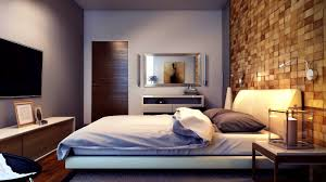 bedroom personable bedroom wall textures ideas inspiration