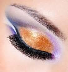 The Makeup Artist Handbook Complete Pro Face It Pro Makeup
