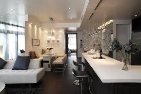 the 4th dimension architecture u0026 interior design studio linkedin