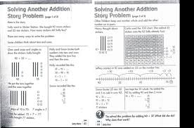Commoncore Math Worksheets Common Math Practice Worksheets Common Math Practice