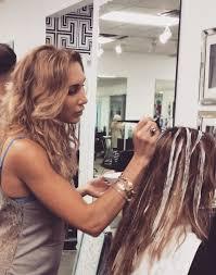 wilmington nc braid hair styliest bangz hair salon spa