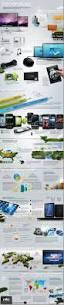 lexus enform saudi arabia 129 best technology images on pinterest augmented reality