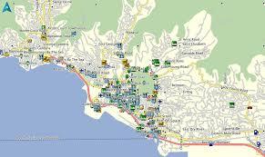 garmin middle east map update tobago gps map for garmin gpstravelmaps