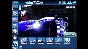 cars honda racing hsv 010 racing rivals honda hsv 010 maxed setup tutorial youtube