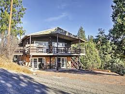 new mexico house 4br ruidoso u0027bear hill cabin u0027 w game homeaway ruidoso