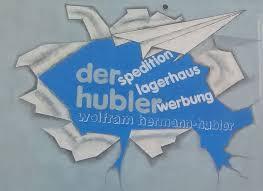 Volksbank Wien Baden Der Hubler Ein Messie Wolfram Hermann Hubler Baden Bei