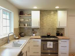 kitchen mosaic tile backsplash ideas appliances alluring mosaic tile backsplash ideas with stove