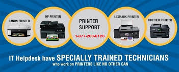 reset printer canon ip2770 error code 006 fix canon printer error code and messages dial 1 800 610 6962 help
