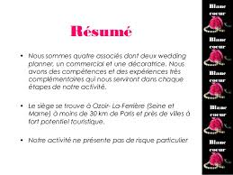 organisateur de mariage tarif business plan blanc coeur agence wedding planner