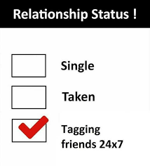 Single Taken Meme - dopl3r com memes relationship status single taken tagging