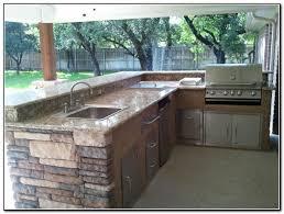 ideas for outdoor kitchen lowes outdoor kitchen kitchen design
