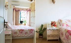 chambre baroque fille chambre baroque fille cheap quelle couleur chambre fille