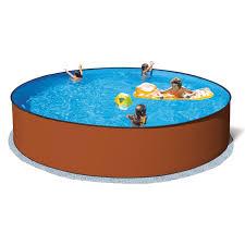 Toom Bad Neustadt Swimming Pool Online Kaufen Bei Obi