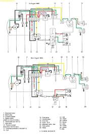 100 71 vw bus wiring diagram baywindow faq thesamba com bay