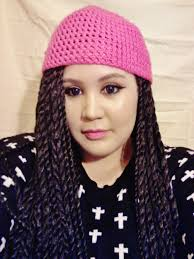 hairstyles with senegalese twist with crochet tips and tricks crochet senegalese twists on fine hair beauty does