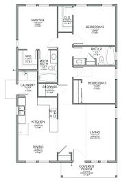 cottage blueprints cottage plans and designs cottage house plans craftsman homes design