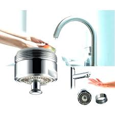 aerator kitchen faucet high flow kitchen faucet aerator kitchen faucet reviews canada