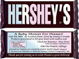 custom hershey bar exol gbabogados co