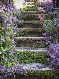 Garden Ideas For Backyard by 36 Refined French Backyard Garden Décor Ideas Gardenoholic